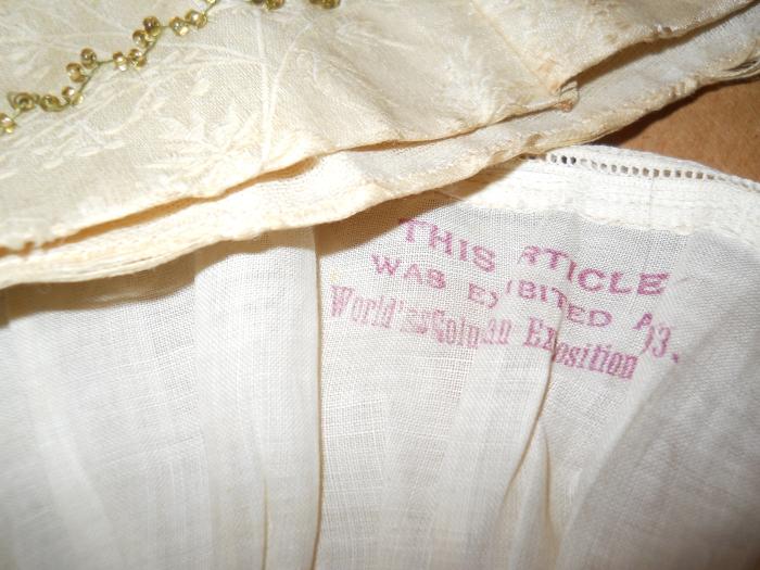 WCE DOLL DRESS #4.JPG