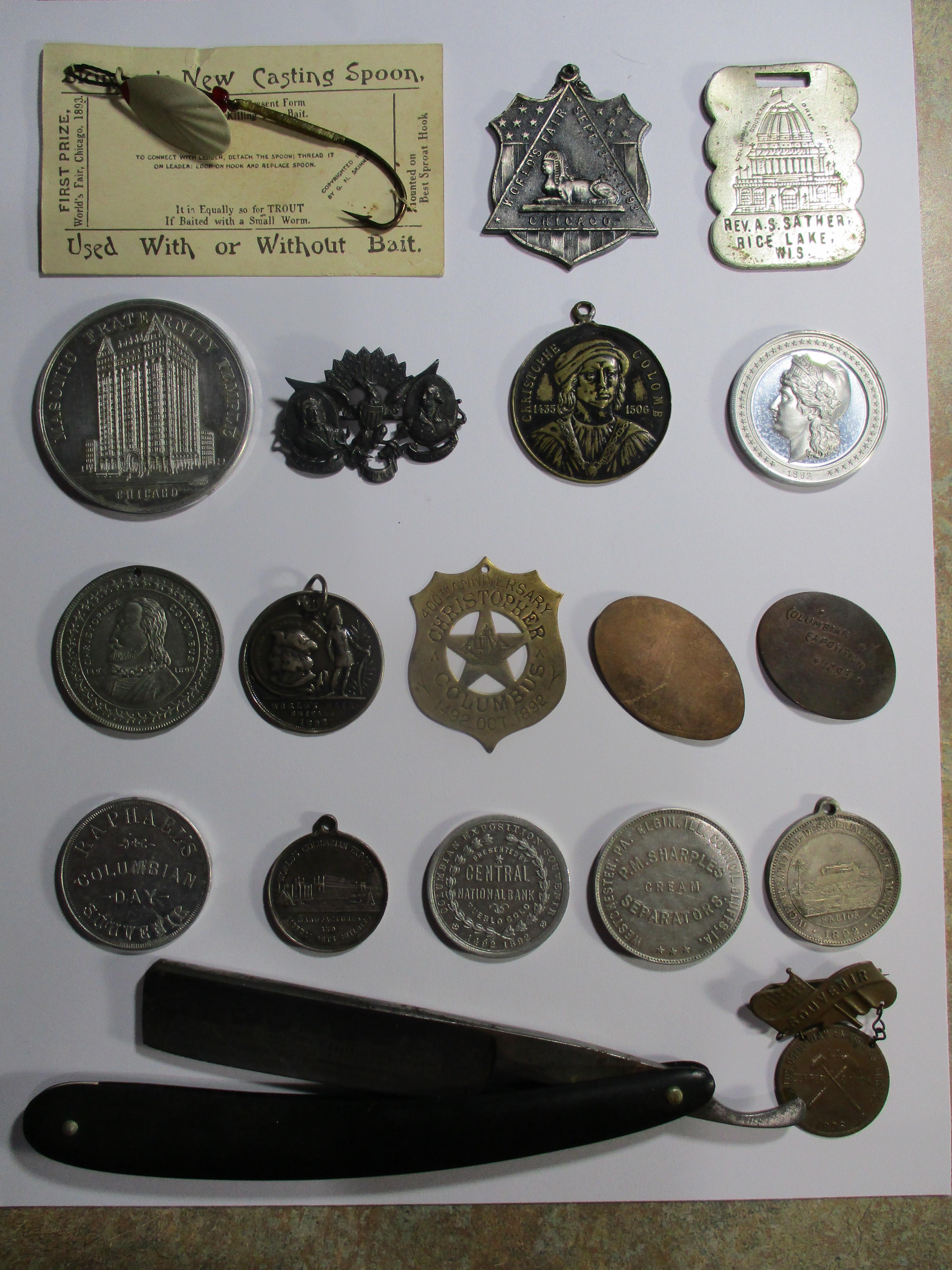 WCE Nwslt Medals etc3.JPG